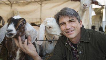 Huwa-San за животновъдство
